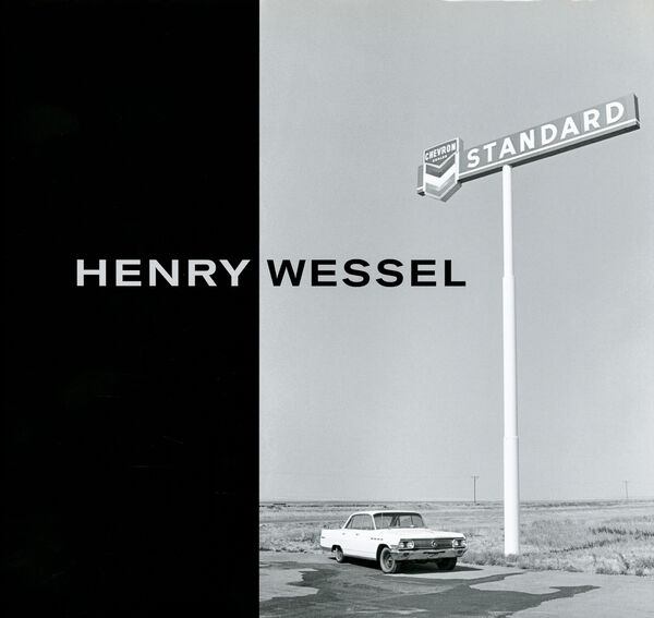Henry Wessel