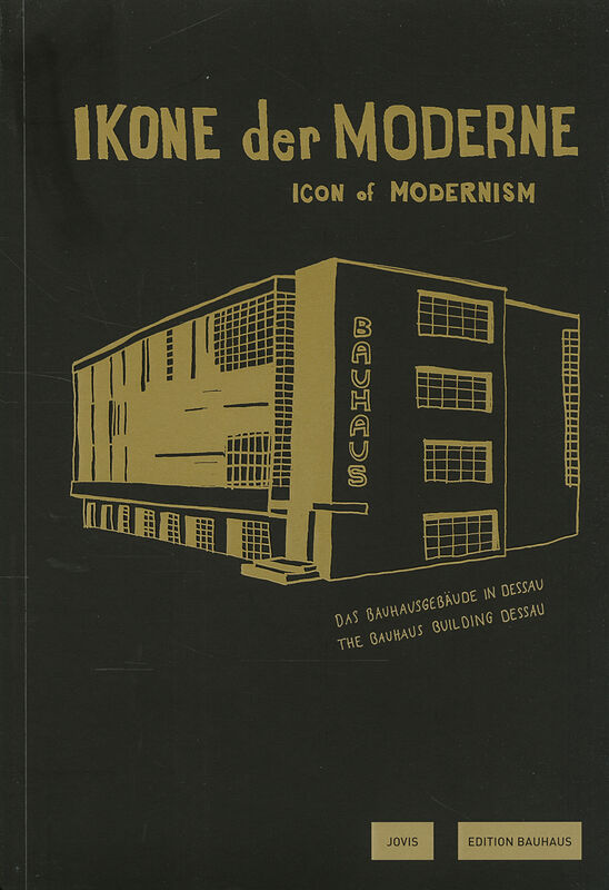 Icon of Modernism