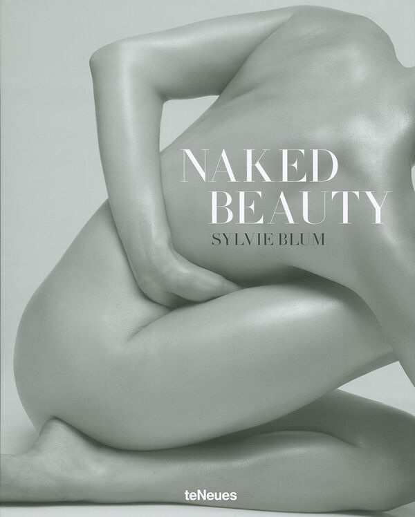 Sylvie Blum – Naked Beauties