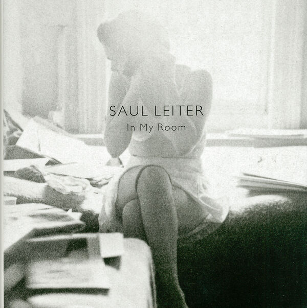 Saul Leiter – In My Room