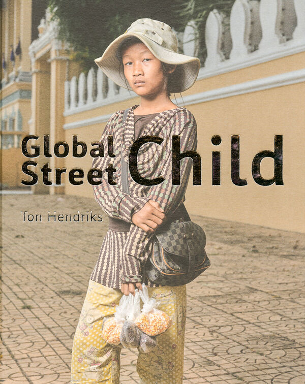 Ton Hendriks – Global Street Child