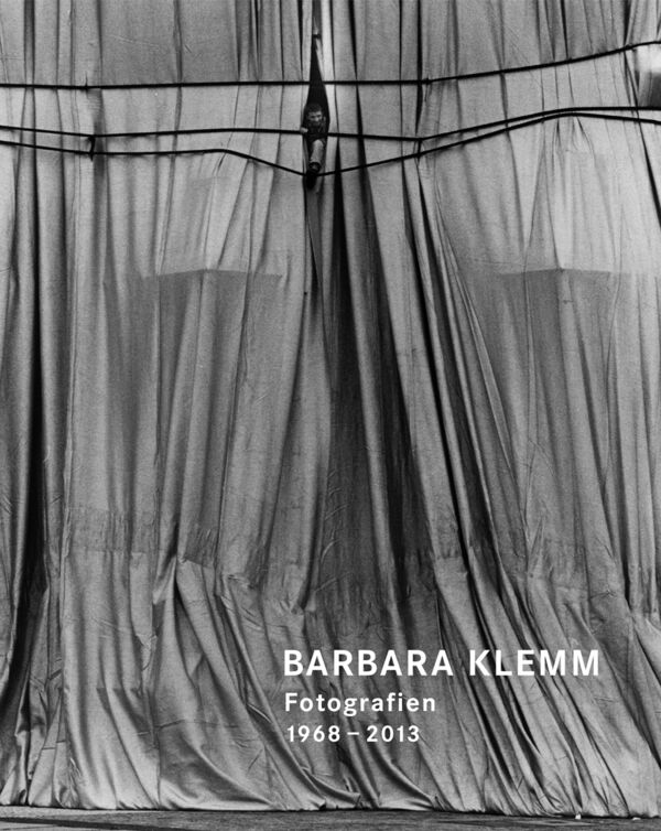 Barbara Klemm – Fotografien / Photographs