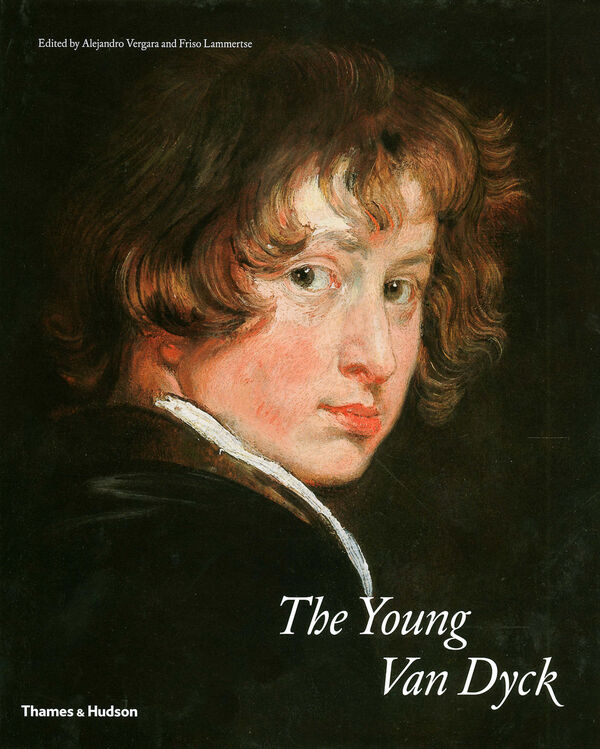 The Young van Dyck